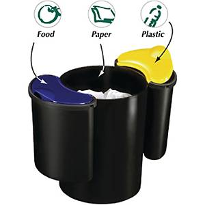 Cep 516 Recycling Kit