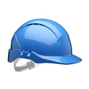 Casque de sécurité Centurion Concept, bleu