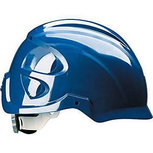 Centurion Nexus Core veiligheidshelm, blauw