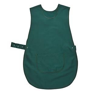 Tablier Portwest S843, vert, taille L/XL, la pièce