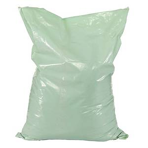 Sól drogowa, 25 kg