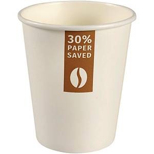 PK50 TO-GO 134062 COFFEE CUP  24CL