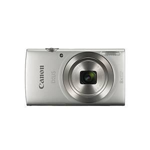 Digitalkamera Canon 1806C001 IXUS 185, sølv