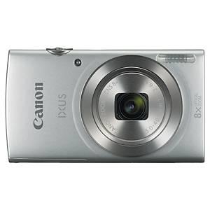 Appareil photo numérique Canon Ixus 185 - 20 Mpx - argent