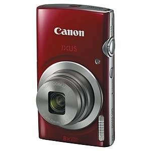 Appareil photo numérique Canon Ixus 185 - 20 Mpx - rouge