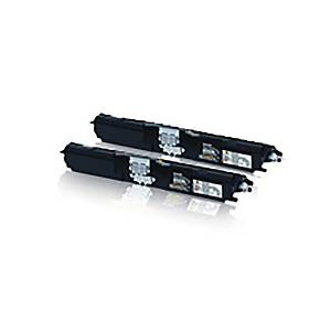 /Toner laser Epson C13S050594 6K cad nero - CONF.2