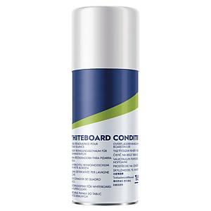 Tafelreiniger Lyreco für Whiteboards, Inhalt 150ml