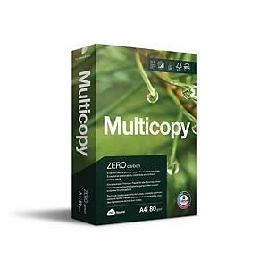 PK500 MULTICOPY ZERO CARBON PAPER A4 80G