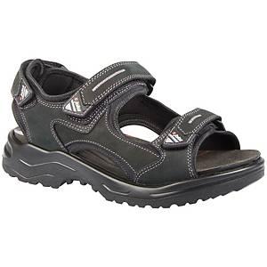Jalas 2562 sandaali 45