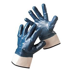 Rękawice F&F HS-04-008, rozmiar 10, 12 par