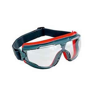 Gafas panorámicas 3M 501