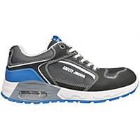 Safety Jogger Raptor Safety Shoes S1P - Size 42