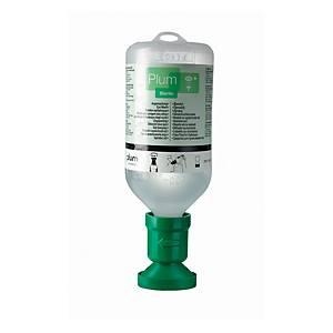 PLUM 4604 szemkimosó, 500 ml