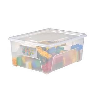 EASY 5660 BOX  5L
