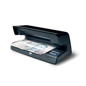 Safescan 70 UV Counterfeit Detector - Black