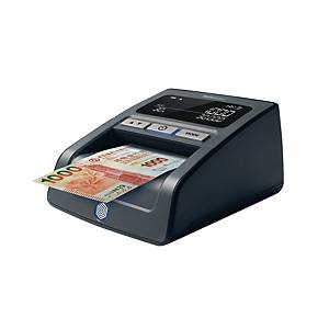 Safescan 185-S Automatic Counterfeit Detector