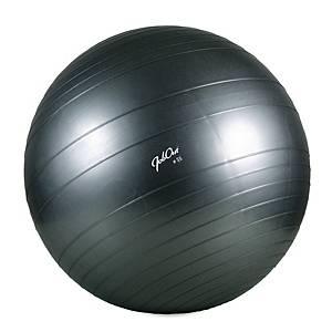 JOBOUT BALANCE BALL DIAMETER 55CM