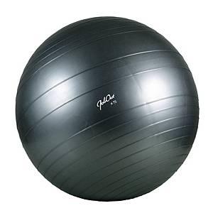Balancebold Jobout, Ø 75 cm