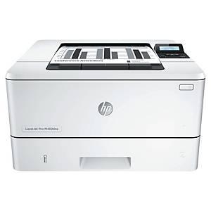 LPS1 Kit de démarrage HP Laserjet Pro M402DNE