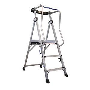 JIMAO AO127-103 Ladder