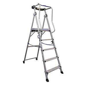 JIMAO AO127-105 Ladder