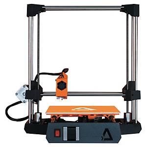 Imprimante discoeasy 200 3D + maintenance