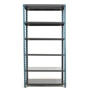 APEX AS-2136H DUTY SHELF GREY