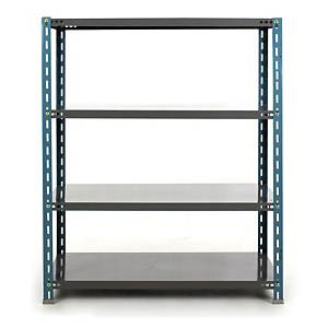 APEX AS-2434H DUTY SHELF GREY