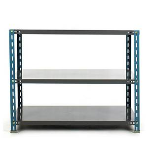 APEX AS-2133H DUTY SHELF GREY