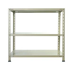 APEX AS-2133 DUTY SHELF CREAM