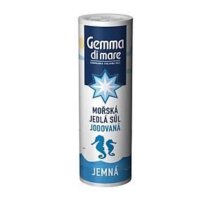Gemma di Mare Salz 250 g
