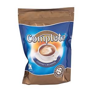 Completa instant kávékrémpor 200 g