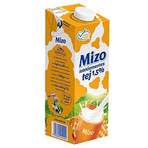 Mizo laktózmentes tej 1 l