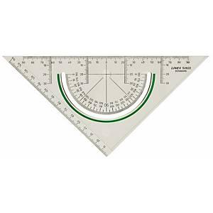 Geometritrekant Linex s2622