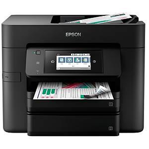 Multifunktionsgerät Epson WF-4740DTWF, bis zu 34 Seiten/Min.
