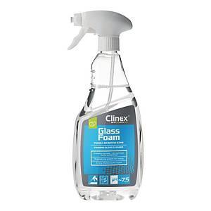 CLINEX GLASS FOAM 650 ML