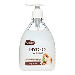 CLINEX LIQUID SOAP 500 ML