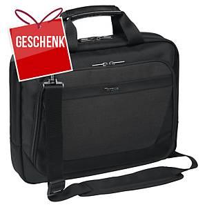 Targus Laptoptasche CitySmart Essential Multi-Fit 12.5-14