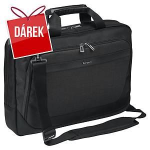 "Taška na notebook Targus CitySmart Advanced Multi-Fit 14-15.6"""