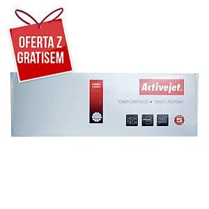 Toner ACTIVEJET ATH-3962AN zamiennik HP Q3962A YELLOW*