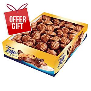 TAGO SZKOTA GINGERBREAD COOKIES 2KG