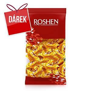 Roshen Krowky bonbóny, 1000 g