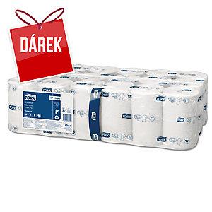 Tork Mid-size bezdutinkový toaletní papír Universal