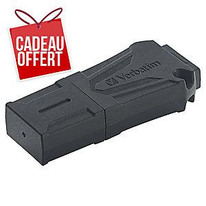 Clé USB Verbatim Toughmax USB2.0 16 Go