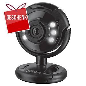 Trust SpotLight Pro Webkamera