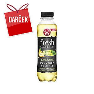 Teekanne Fresh nápoj s príchuťou Hugo 500 ml, 6 kusov