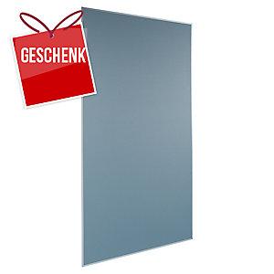 Sigel Meet Up Whiteboard, MU010, 90 x 180 cm