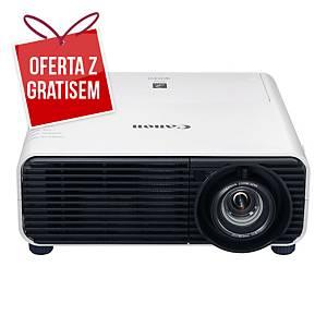 Projektor CANON XEED WUX450ST*