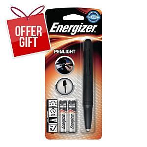 ENERGIZER 9212 09660 FLASHL PENLIGHT