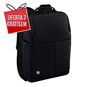 Plecak na laptop WENGER RELOAD 601070 16